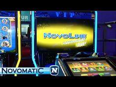 5 reel slot machine youtube winners chapel