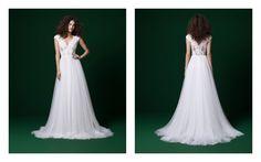 ,esküvő 2017,esküvői ruha 2017,menyasszonyi ruha,menyasszony,daalarna,új kollekció,daalarna új kollekció,paradise,daalarna paradise,esküvői ruha,alkalmi ruha,esküvői ruhák,alkalmi ruhák,