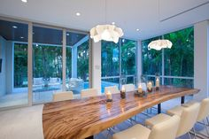 Fabulous Glass Hurricane Pillar Candle Holders Decorating Ideas Images in Dining Room Contemporary design ideas