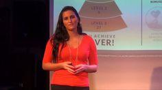 LiveSmart 360 Presentation - Chocolate Opportunity