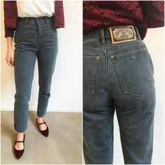 20 fantastiche immagini su Mom Jeans nel 2018 | Jeans