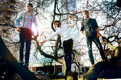 Schizophrenia  by Jukebox The Ghost  http://www.ourstage.com/media_items/ENYIRSPNNMBX-schizophrenia