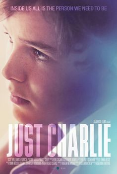 (LINKed!) Just Charlie Full-Movie | Download  Free Movie | Stream Just Charlie Full Movie HD Download Free torrent | Just Charlie Full Online Movie HD | Watch Free Full Movies Online HD  | Just Charlie Full HD Movie Free Online  | #JustCharlie #FullMovie #movie #film Just Charlie  Full Movie HD Download Free torrent - Just Charlie Full Movie