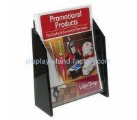 Acrylic brochure holder, Brochure holders-page9
