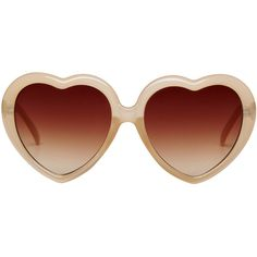 Olive Sunglasses. http://www.polyvore.com/olive_sunglasses/thing?id=53058965