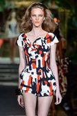 Dsquared2 Primavera/Verano 2014, Womenswear - Desfiles (#16294)