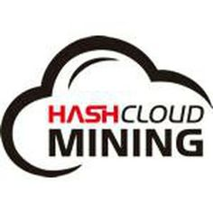 The most preferred bitcoin cloud service. We give 175 GH/s gift and Referral users gift & deposit bonus. North Face Logo, The North Face, Crypto Currencies, Bitcoin Mining, Blockchain, Cloud, Technology, Gift, Tech