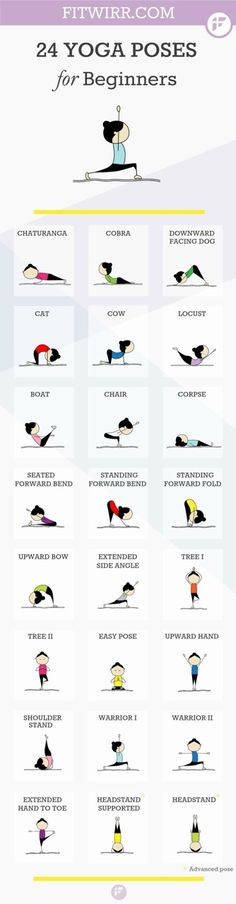awesome way to workout and get a stretch!