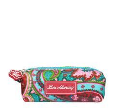 Little Cosmetic Bag – Lou Harvey USA Cosmetic Bag, Cosmetics, Usa, Bags, Accessories, Handbags, Makeup Pouch, Taschen, U.s. States