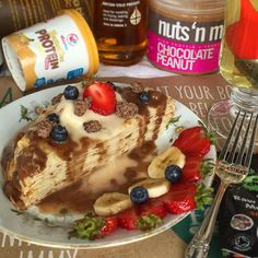 So here's a sneaky preview of what our incredible @mindfullymoni has created this week... Check out this mouth watering Wheyhey Millie Crepe Cake  Recipe to come soon guys  #MindfullyMade #Wheyhey #Protein #ProteinIceCream #IceCream #SugarFree #GlutenFree #GetInvolved #Health #FitFam #Healthy #Diet #Gym #Training #Exercise #Vanilla #Strawberry #Chocolate #Banoffee #Smoothies #Sun #Summer #FoodPorn #PicOfTheDay #Instafood #Instalike #Instalove #EatClean #CheatClean
