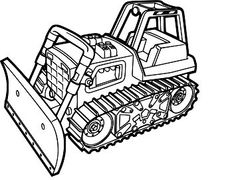 Transformer Coloring Pages Boys Activities Transformers Coloring
