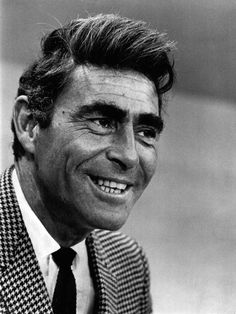 RODMAN E. SERLING (Television Producer / Narrator)  BIRTH:  December 25, 1924 in Syracuse, New York, U.S.A.  DEATH:  June 28, 1975 in Rochester, New York, U.S.A.  CAUSE OF DEATH:  Heart Attack During Open Heart Surgery  CLAIM TO FAME:  The Twilight Zone
