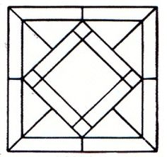 free stained glass patterns geometric with circles - Yahoo Image Search Results Stained Glass Patterns Free, Stained Glass Quilt, Stained Glass Light, Stained Glass Door, Stained Glass Designs, Stained Glass Panels, Stained Glass Projects, Mosaic Patterns, Mandala Pattern