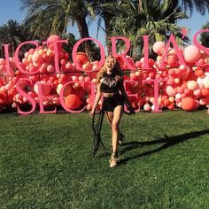 Peyton List at Coachella 2017 + Victoria's Secret Peyton List, Peyton Roi, Emma Ross, Logan Paul, Jessie, Spencer List, Big Bang Theory Quotes, Coachella Looks, Cameron Monaghan