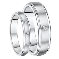 Star wedding ring is one of the top rated company working in UK. They provide titanium diamond rings, gold rings, silver rings and many other type of wedding rings to their customers. Titanium Wedding Rings, Titanium Rings, Diamond Wedding Rings, Wedding Ring Bands, Diamond Rings, Types Of Wedding Rings, Custom Wedding Rings, White Gold Rings, Silver Rings