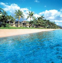Puunoa Beach Estates Lahaina (Maui, Hawaii) Offering outdoor pool and a fitness centre, Puunoa Beach Estates is located in Lahaina, directly on the beach. Kaanapali Beach is away from this holiday home. Free Wi-Fi is provided. Lahaina Maui, Maui Hawaii, Lanai Island, Trip To Maui, West Maui, Maui Travel, Need A Vacation, Destin Beach, Beautiful Beaches