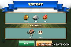 Gods of Olympus Hack & Cheats for Gems, Stones, & Gold  #Adventure #GodsofOlympus #RPG #Strategy http://appgamecheats.com/gods-of-olympus-hack-cheats/