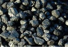 What is your traditional Chinese element? - Part 5 (The Metal Element) Environmental News, Chinese Element, Coal Miners, Traditional Chinese Medicine, Natural Resources, West Virginia, Illinois, Kentucky, Blueberry