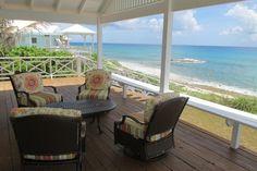 15 Reasons to Move to the Caribbean | Caribbean Life | HGTV