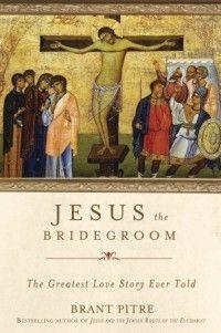 The Bridegroom and His Bride | Daily News | NCRegister.com