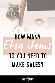 craft sale items You opened an Etsy shop and then there were. Wanna know why customers aren't finding your items on Etsy? Your Etsy Shop Needs More Items. Learn how to strategically add items that SELL. Starting An Etsy Business, Etsy Seo, Opening An Etsy Shop, Shops, Craft Business, Business Tips, Creative Business, Online Business, Lassi