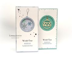 kartka świateczna/ christmas card