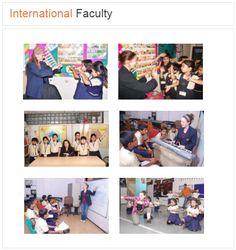 http://edifyschoolpatna.com/int_faculty.html