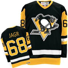 Jaromir Jagr jersey-80% Off for CCM Jaromir Jagr Authentic Throwback Men s  Jersey - c9e702d3d