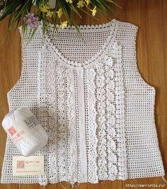 blusa blanca con tejer volantes lomo (12) (509x574, 293KB)