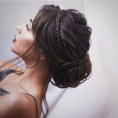 Previous Next Hair by Elstile Spb
