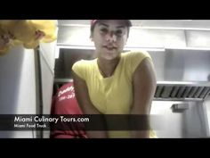 Daddy's Grill - Miami Food Trucks  http://thetrafficsolution.net/freedom/johnny/