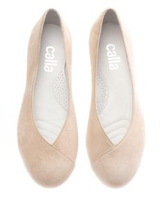 Shop now and rediscover comfort. Browse our range of ultra-comfortable and super stylish shoes for bunions. Wedding Shoes, Ballet Flats, Shop Now, Charlotte, Nude, Beige, Stylish, My Style, Shopping