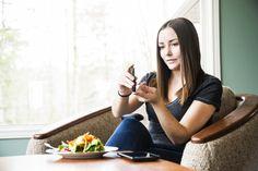 Dieta Detox que Ajuda a Controlar o Diabetes | Dicas de Saúde