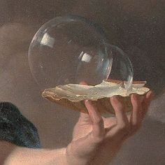 Details of Boy Blowing Soap Bubbles. Allegory on the Transitoriness and the Brevity of Life by Karel Dujardin 1663 SMK - Statens Museum for Kunst, København, Denmark Art And Illustration, Renaissance Kunst, Soap Bubbles, Alphonse Mucha, Classical Art, Art Design, Oeuvre D'art, Art Inspo, Painting & Drawing