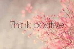 Think +