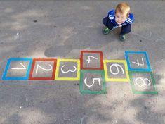 Varázsoljuk izgalmasabbá az iskolák udvarait! Ötletek a nagy szürke betonterekre…   kecskemet.imami.hu