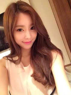 Kim Jung, Korean Women, Asian Beauty, Ulzzang, Cool Girl, Rapper, Photo Editing, Instagram, Style