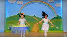 Εκείνοι που ειλικρινά αγαπούν τον Θεό είναι όλοι ειλικρινείς άνθρωποι Disney Characters, Fictional Characters, Disney Princess, Fantasy Characters, Disney Princesses, Disney Princes