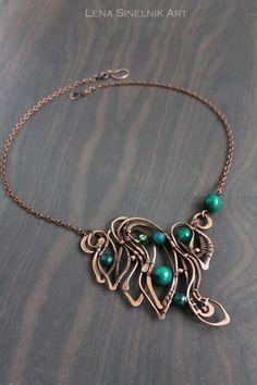 Колье и ожерелья – 294 фотографии