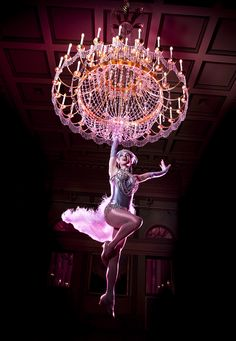 """""""La cage aux folles"""" - Theater in der Josefstadt; PREMIERE 10.09.2015 #theater #drama Love Culture, Cultural Center, 50 Shades, Pretty In Pink, Cage, Theater, Drama, Ceiling Lights, Beautiful"""