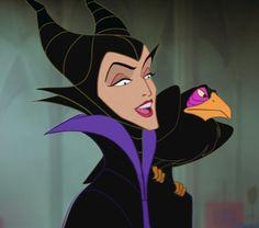 Human-Maleficent-disney-princess-33848553-850-752.png (850×752)