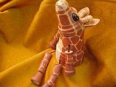Nurse Nurse Gift Doctor Nurse Graduate Nurse Gift Doctor Gift - Sporting clay window decalsgiraffe garden statue giraffe clay pot clay pot animal