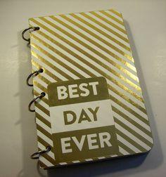 https://www.etsy.com/listing/483843559/gold-stripe-guest-book-milestone