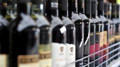 Exportadores de Judea y Samaria buscan nuevos mercados en Asia