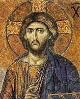 Why Do We Date? | Orthodox Christian Fellowship