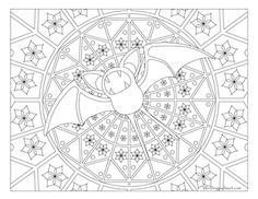 Adult Pokemon Coloring Page Pikachu | COLORING PAGES | Pinterest ...