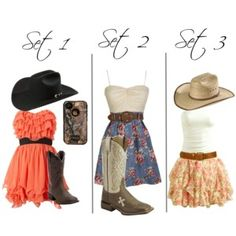 Except The Dresses Would Be Longer And Have Straps Dance Outfitsdance Dressesbarn