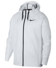 cost charm better stable quality 66 Best ever hoodie (NS) images in 2018 | Hoodies ...