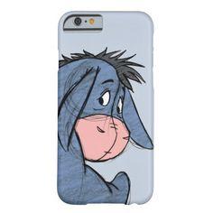 Eeyore 10 OtterBox iPhone case | Zazzle.com Disney Phone Cases, Iphone 6 Plus Case, Iphone Phone Cases, Iphone Shop, Cute Cases, Cute Phone Cases, Handy Case, Coque Iphone 6, Ipad Case