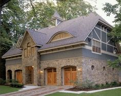 What Kind of Trusses to Use for Different Roof & Ceiling Shapes | CortezColorado.net